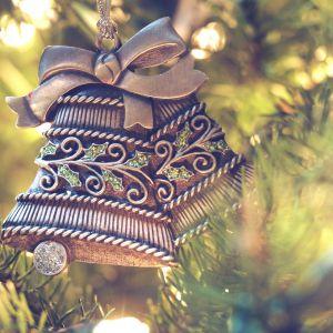 Kom in de feeststemming met mooie kerstconcerten